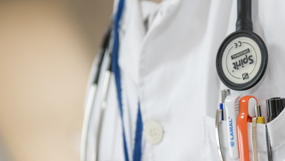 gastroenterologe-nürnberg