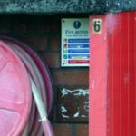 Brandschutznachweis Bayern